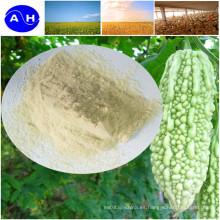 Aminoácido Potasio Fertilizante orgánico puro de potasio Fertilizante orgánico de potasio de alta absorción