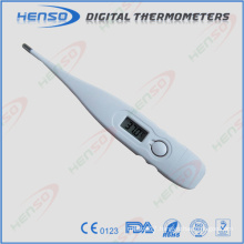 Henso basal electronic thermometer