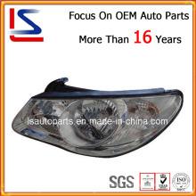 Lámpara de cabeza para Hyundai Elantra ′08 / Avante HD ′06 (LS-HYL-111)
