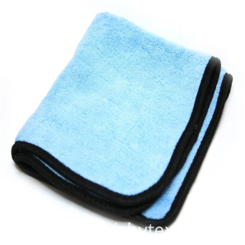 Automotive Car Towels Products