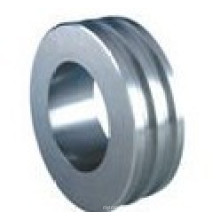 Polished Roller of Cemented Carbide for Machinery