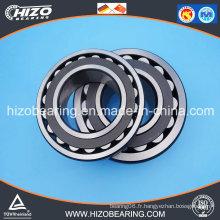 Roulement de roue / Roulements à rouleaux cylindriques (NU2236M)