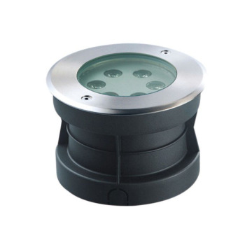 Electric Pond 6W LED Underwater Light