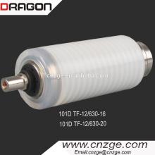 Interruptor de vacío de 10kv 12kv en piezas de interruptor de vacío 101D
