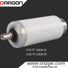 12kv vacuum interrupter manufacturer vacuum interrupter circuit breaker parts 101D