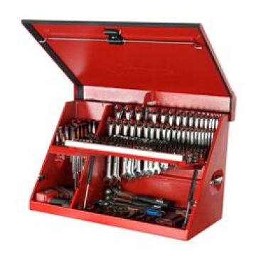 Lifting Gas Supports for Toolboxes