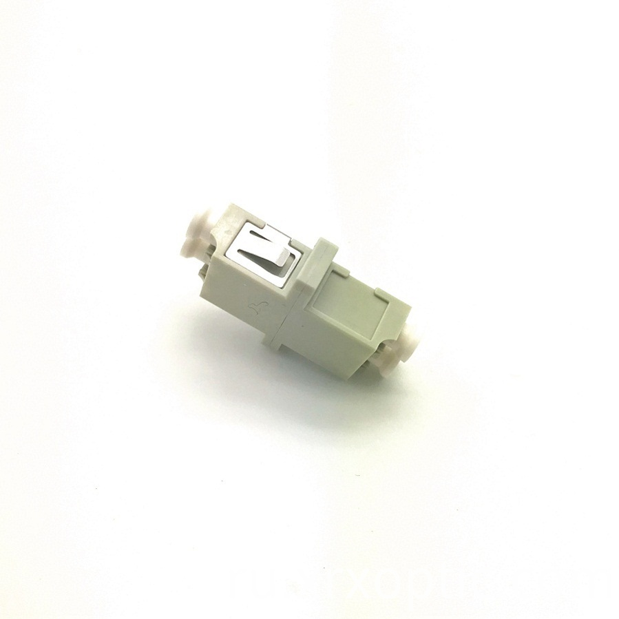 lc upc dx mm adaptor-4