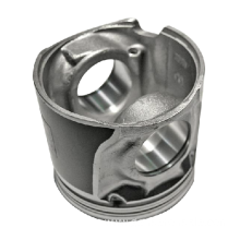 Cummins Piston Kit Parts