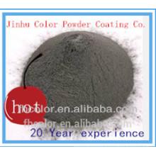 Zinc rich primer powder coating paints