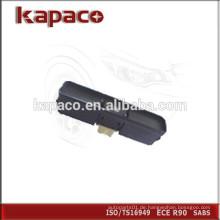 37775-60A00 3777560A00 China Hersteller Master Control Lift Fenster Schalter