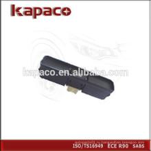 37775-60A00 3777560A00 Китайский мастер-переключатель подъёмного переключателя