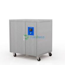 Lavadora ultrasónica Ysuw-80L