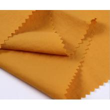 230T full dull recycled nylon taslan fabric