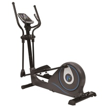 Inomhus Fitness Equipment Electric Elliptical Cross Trainer