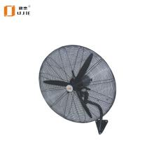 Ventilador de ventilador de pared de pie