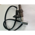 car front oxygen sensor for MAZDA Car Accessories