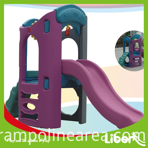 Playground Slides for Sale Playset Slides for Sale Indoor Playset Slides for Sale