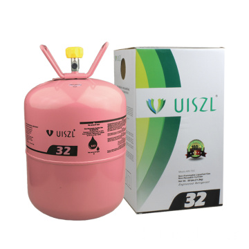 R32 Refrigerant Gas Hot ขาย
