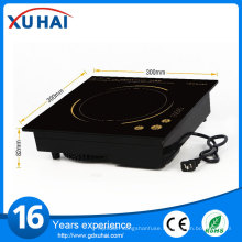 2016 Used Stainless Steel Appliances Induction Cooker
