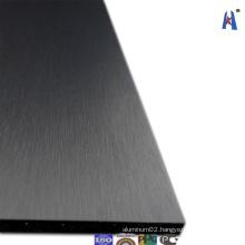 Best Quality Aluminium Composite Panel Cladding Wall
