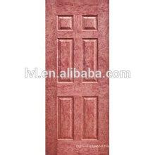 3.0MM MDF moulded door skin