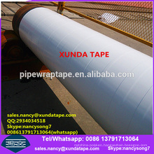 955 -20polyethylene butyl outer tape for wrapping gas pipe