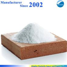 Top qualité Choline Dihydrogen Citrate 77-91-8 avec un prix raisonnable et une livraison rapide sur la vente chaude!