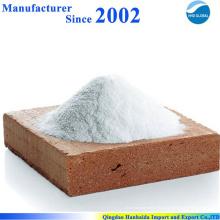 Высокое качество Дигидроген цитрат холина 77-91-8 с умеренной ценой и быстрой поставкой на горячий продавать !