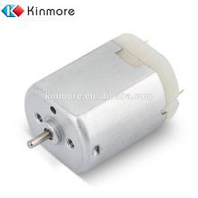 Dia.24mm Permanet Magnet Motor FK-280SA del fabricante del motor en China