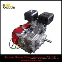 Двигатель Half Engine Ohv для генератора