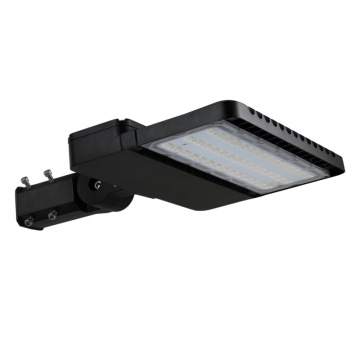 150W Shoebox LED Street Lighting مع Ce & RoHS