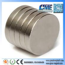 Kleine Runde Magnete billiger als Magnet Preis in Indien