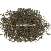 Yunnan Fengqing Maofeng té negro