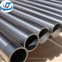 Liga inconel 625/600 tubo de níquel