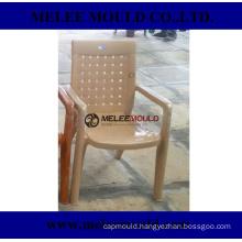 Us Leisure Low Back Chair Plastic Mould