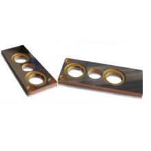 Dissipateur pour l'épilation diode laser beauté équipement promotion