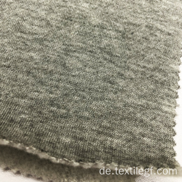 CVC French Brushed Fabric