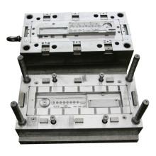 Präzisions-OEM Spritzgusswerkzeuge in Dongguan (LW-03675)
