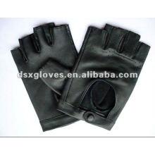Unisex Sheepskin Dress Glove