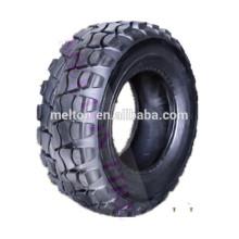RUSSIA market 36x14.5-15 neumático campo traviesa