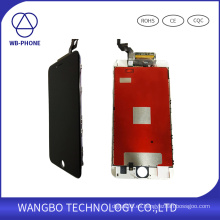 Display Assembly LCD para iPhone6s Touch Screen Digitizer Repair Parts