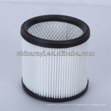 Filtro Pre-Motor HEPA de Aspirador
