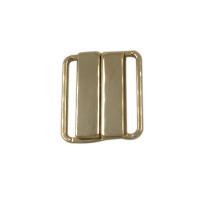 Hebilla barata del metal del traje de baño de China Supplier 20mm
