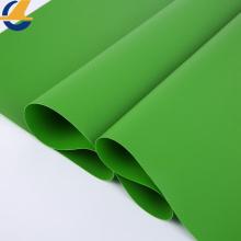 Marine Vinyl Upholstery Fabric Green