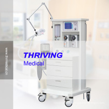 Anesthesia Machine (THR-MJ-560B4)