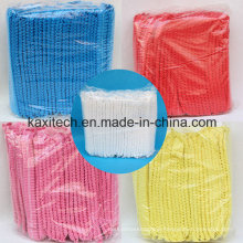 Disposable Non Woven Hairnet