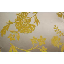 Capacidade de Flocagem Elevada, Pasta de Flocagem Eletrônica para Tela de Têxtil da Fábrica
