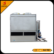 New design evaporative cooling tower