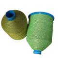 Strickstrümpfe Ultrafein Soft Highlight Reflective Thread