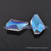 2015 New Decorative Crystal Stone Beads For Wedding Dress